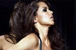 Adriana Lima'nın 'takıntı'sı!