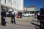 Ankara'da kız kaçırma dehşeti!..