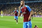 Trabzonspor'u sevindiren gelişme!