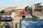 İdlib'den ilk fotoğraf geldi!..