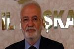 Mustafa Elitaş'tan flaş OHAL açıklaması!