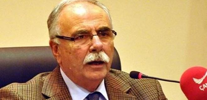 Çanakkale Belediye Başkanı'ndan açıklama