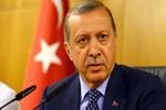 Cumhurbaşkanı Erdoğan yerli silahla korunacak