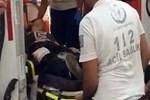 Kız öğrenci yurdunda dehşet veren ölüm!