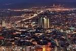 Marmara için büyük deprem uyarısı!
