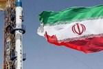 İran'dan Trump'a nükleer rest: 'Devam ederiz'