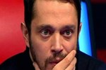 Murat Boz'a 'pahalıya' mal olacak!