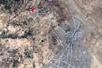 Irak, Kerkük'e operasyon başlattı!
