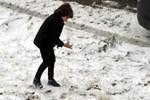 Ardahan'da yoğun kar yağışı uyarısı!