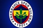 Fenerbahçe'den gol yeme rekoru!