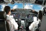 Pilotun 'yanlış' e-maili THY'yi karıştırdı!