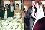 'Abdülhey' ikinci kez evlendi