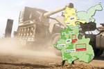 Türkiye Afrin'e girecek!..