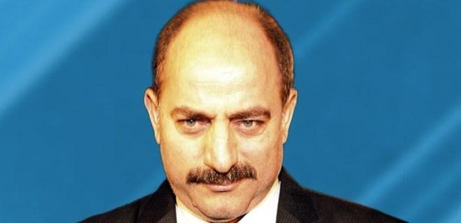 Savcı Öz'ü aklayan Hakim Kıvrıl'a fezleke!