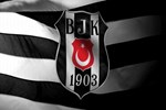 Beşiktaş, Monaco maçı öncesi bir duyuru yayınladı!