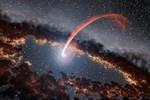 Uzay boşluğuna yayılmış altın ve gümüş tespit edildi