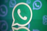 WhatsApp'a 3 yeni özellik!