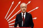 Kılıçdaroğlu'ndan çok sert 'Ecevit' tepkisi!