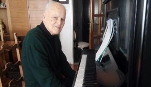 Dr. Erdoğan Okyay hayatını kaybetti