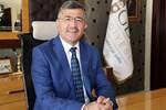 AK Partili Niğde Belediye Başkanı görevinden istifa etti!