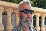 Esed rejiminin baş katili infaz edildi!