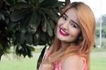 Genç şarkıcı 7 kurşunla öldürüldü!