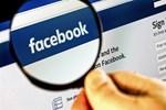 Facebook bir popüler uygulama daha satın aldı
