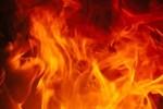 Kerkük'te Türkmen Cephesi karargahı yakıldı!