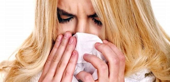 'Sonbahar hastalıkları'ndan nasıl korunuruz?..