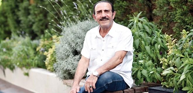 Mustafa Keser: