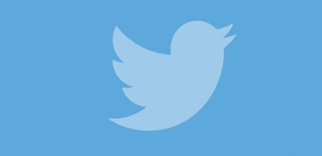 Twitter 200'den fazla hesabı kapattı!