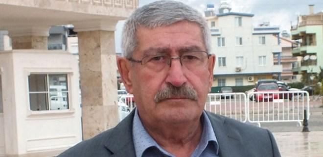 Celal Kılıçdaroğlu: