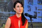 Mediha Olgun'dan Sözcü'nün avukatlarına şok suçlama!
