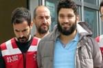 Ataşehir saldırganı tutuklandı!