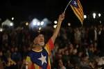 İspanya hükümetinden ültimatom!