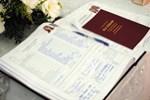 10 soruda tartışılan 'Müftü' nikahı!