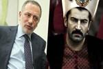 Fatih Altaylı:
