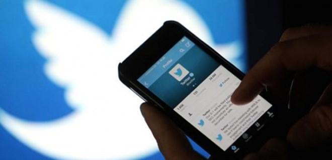 Twitter'dan yepyeni bomba özellik!