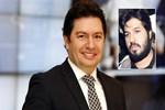 Atilla'nın avukatlarından mahkemeye dilekçe!