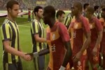 Fenerbahçe sanalda kazandı