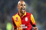 Melo'dan Fenerbahçe'yi kızdıracak sözler