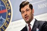 Milan'ın eski yıldızı siyasete atıldı!..