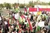 Barzani'nin gayrimeşru referandumu Kuzey Irak'taki dengeleri değiştirdi.
