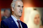 Bursa Büyükşehir Belediye Başkanı istifa etti