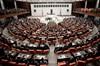 Yaz saatinin kalıcı hale getirilmesine ilişkin düzenleme Meclis Plan ve Bütçe Komisyonu'nda...