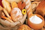 Modern diyetler nereye gidiyor?..