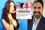 Yeşim Salkım -  Erhan Çelik ittifakı YouTube'da ifşa oldu!