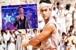 Aamir Khan gişede fena çöktü!..