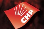 CHP'den Ankara ve Bursa kararı