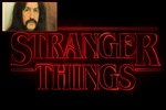Stranger Things'e 'Dönence'li tanıtım